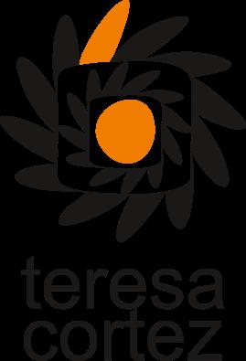 Logotipo de Teresa Cortez